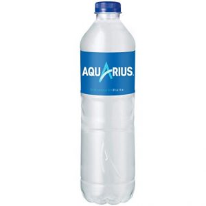 AQUARIUS LIMON 1500 1