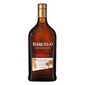 RON BARCELO 70 CL 1