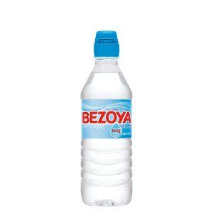 BEZOYA 500 BIBERON 1