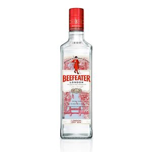 GIN BEEFEATER 1