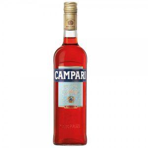 CAMPARI 70 CL 1