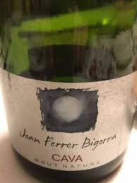 JOAN FERRER BN 1