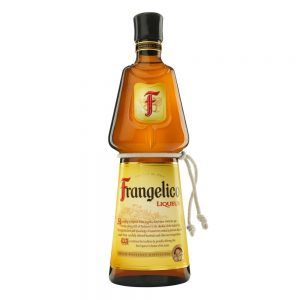 FRANGELICO 70 CL 1