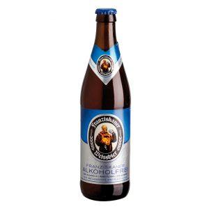 FRANCISKANER SIN ALCOHOL 1