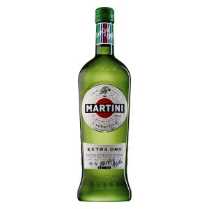 MARTINI SECO LITRO 1