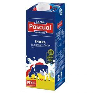 PASCUAL ENTERA 1