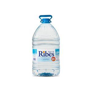 RIBES GARRAFA 8 L 1
