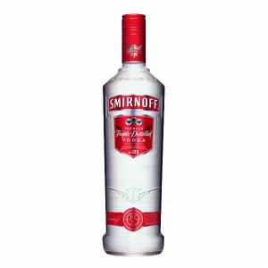 SMIRNOFF LITRO 1