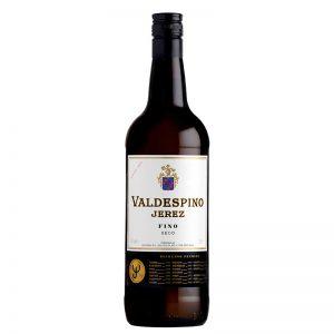 VALDESP SECO LITRO 1