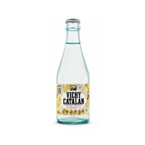 VICHY  250 PACK 6 BOTELLA 1