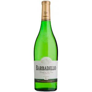 BARBADILLO 1