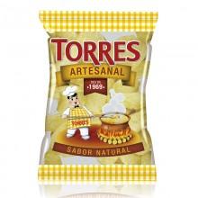 PATATAS TORRES 1