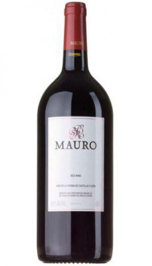 MAURO MAGNUM 1500 1